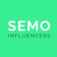 SEMO Influencers